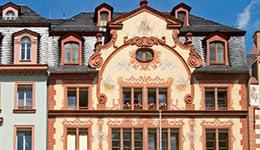 CCG Mainz