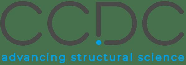 CCDC_brand+strapline