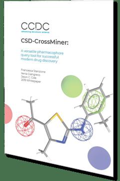 crossminer whitepaper front cover