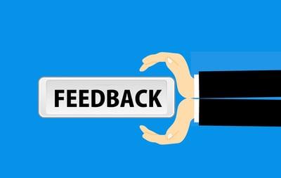feedback-4062738_1920