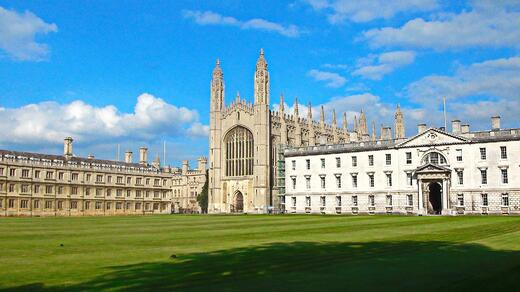 kings-college-3889124_1920