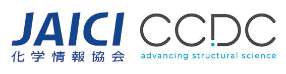 JAICI CCDC logos together